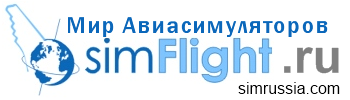 simFlight RUSSIA