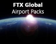 ftx global freeware airports eu pack