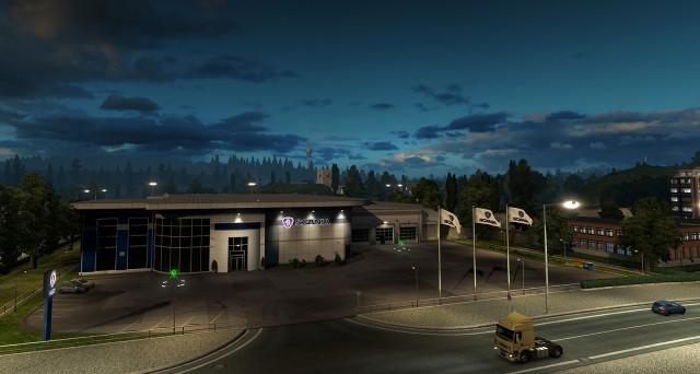 truck_dealer_big_scania