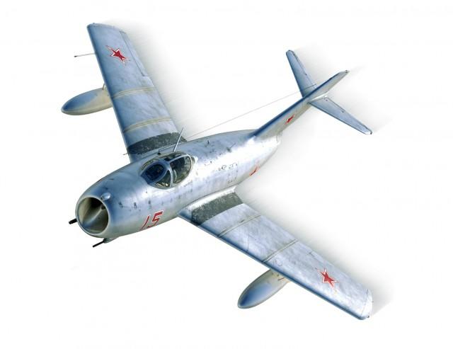 DCS_MiG-15_siteview