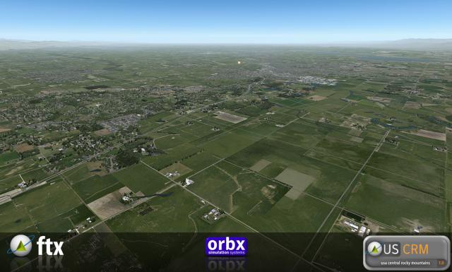 QIP Shot - Screen 015