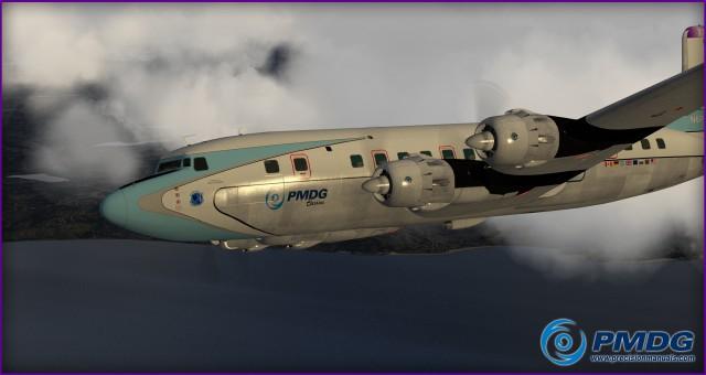 DC-6_Promo_MAR15_Screenshots_03
