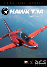 Hawk_T.1A-DVD-cover_700x1000px