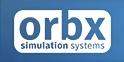 Logo_ORBX