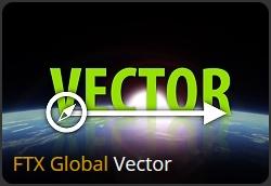 Logo_ORBX_FTX_Global_Vector