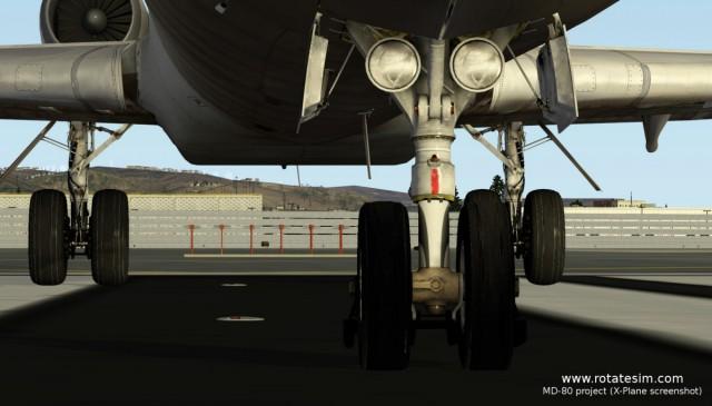 MD-80-screenshot-10-1200x685