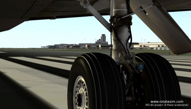 MD-80-screenshot-12-700x399