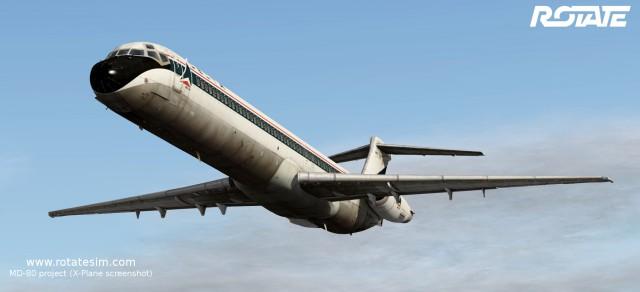 MD-80-screenshot-15