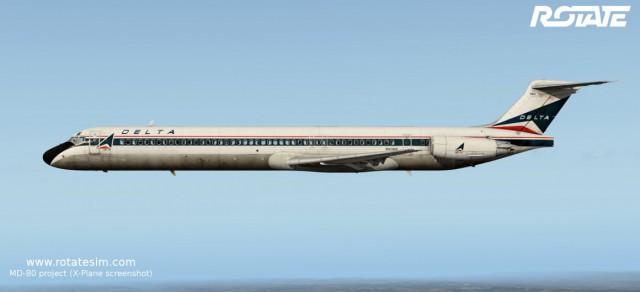 MD-80-screenshot-16-1160x529