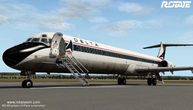 MD-80-screenshot-17-1160x662
