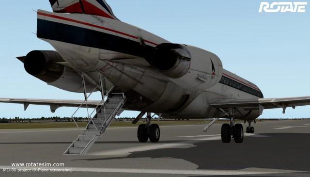 MD-80-screenshot-18-1160x662