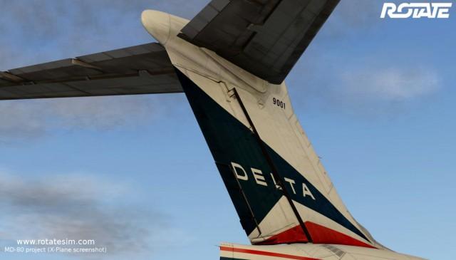 MD-80-screenshot-19-1160x662