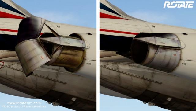 MD-80-screenshot-20-1160x662