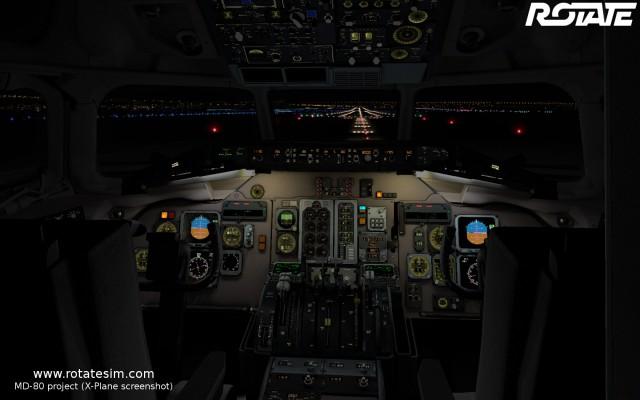 MD-80-screenshot-21