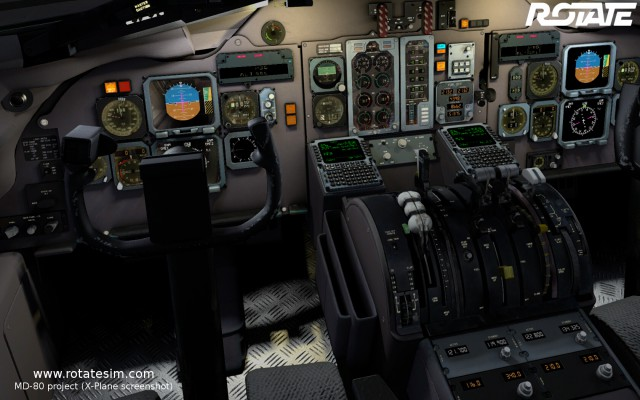 MD-80-screenshot-22