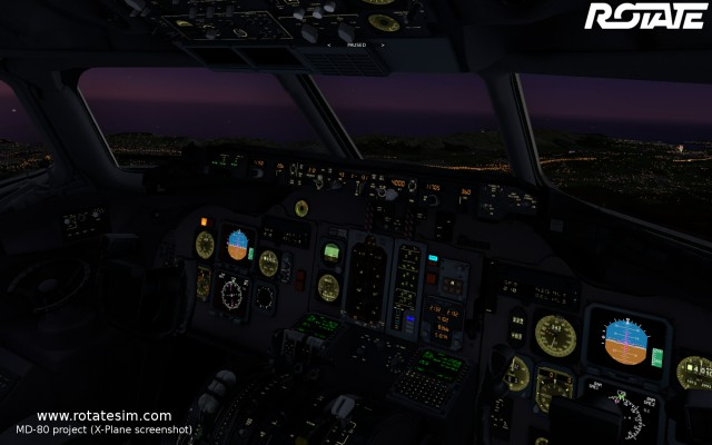 MD-80-screenshot-23