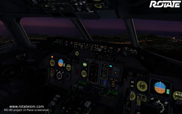 MD-80-screenshot-23