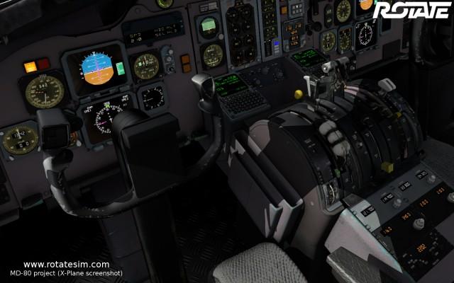 MD-80-screenshot-25