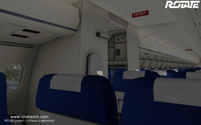 MD-80-screenshot-26