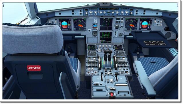 airbus-a318-a319-23