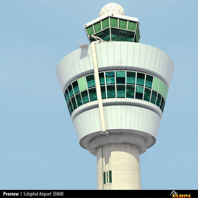 eham_tower