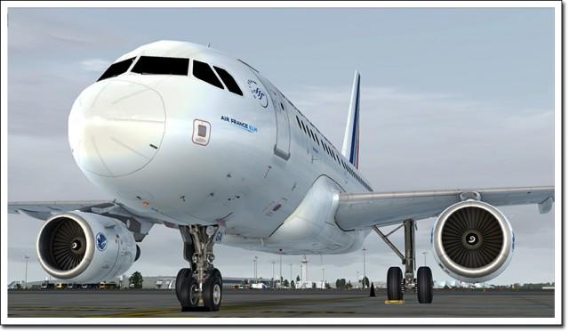 135534_airbus-a318-a319-02