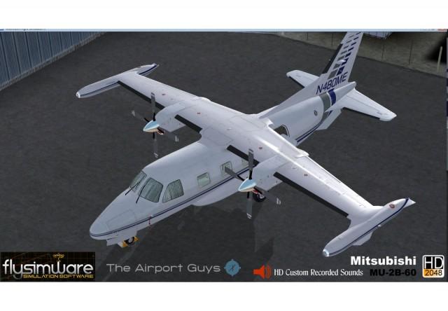 flysimware-mitsubishi-mu-2b-60