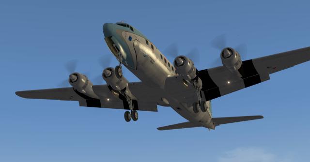 DC-6_8