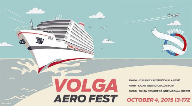 volgaaerofest