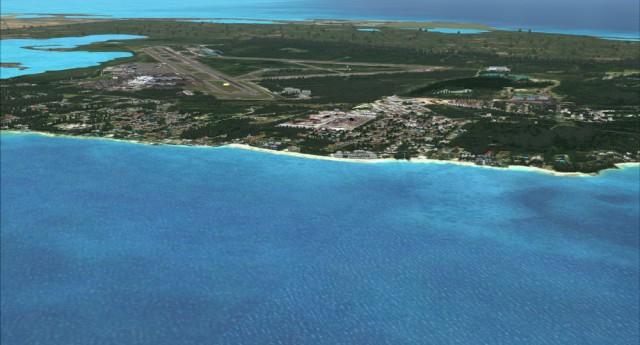 153881_nassau-x-bahamas-international-13