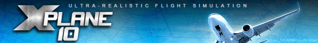 2015-11-27 08-52-08 X-Plane 10.42 Release Notes X-Plane.com – Slimjet