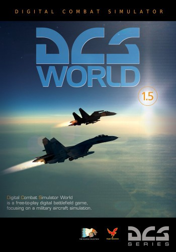 DCS-World_v1.5-cover_700x1000px_3