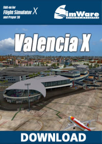 valencia-x