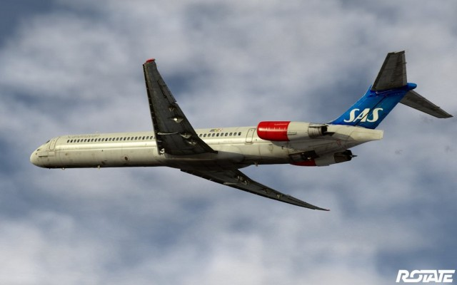 MD-80-screenshot-50