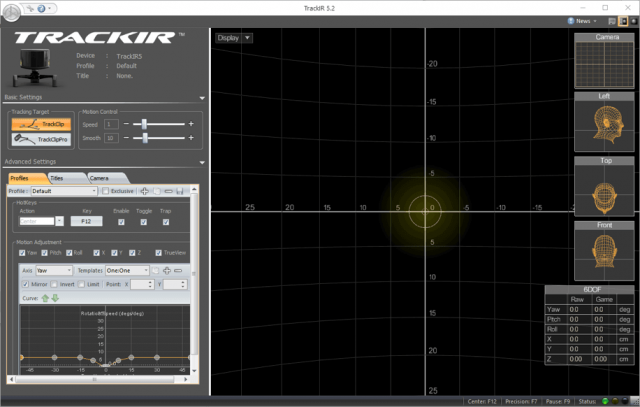 trackir-software-reticle@2x