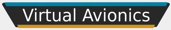 virtual-avionics-logo-1450717440