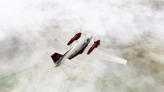 X-Plane 2016-04-29 20-48-31-592