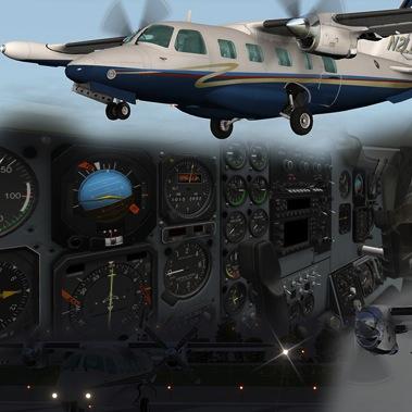 x_aviation_mu2