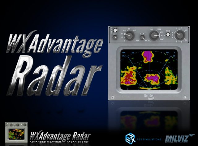 161023_radar01