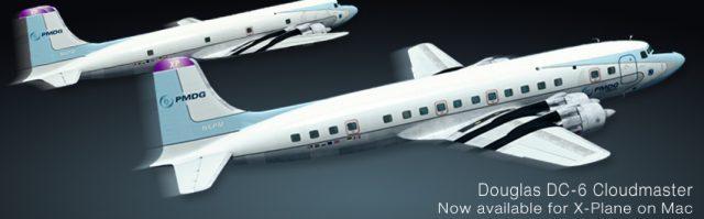 PMDG-DC-6-X-Plane-mac-e1467186701910-640x199
