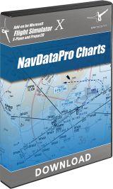 navdata-charts-3d12-160x-80