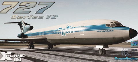 store_x-plane_org