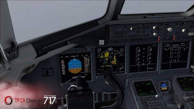tfdi-design-717-now-with-weather-radar-929