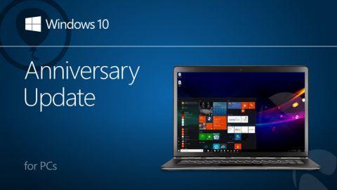 windows-10-anniversary-update-pc-01_story_mini_oszone (1)