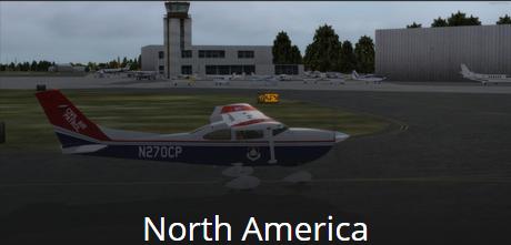 2016-07-21 16-56-40 FTX Global Freeware Airport Packs - Orbx FTX – Slimjet