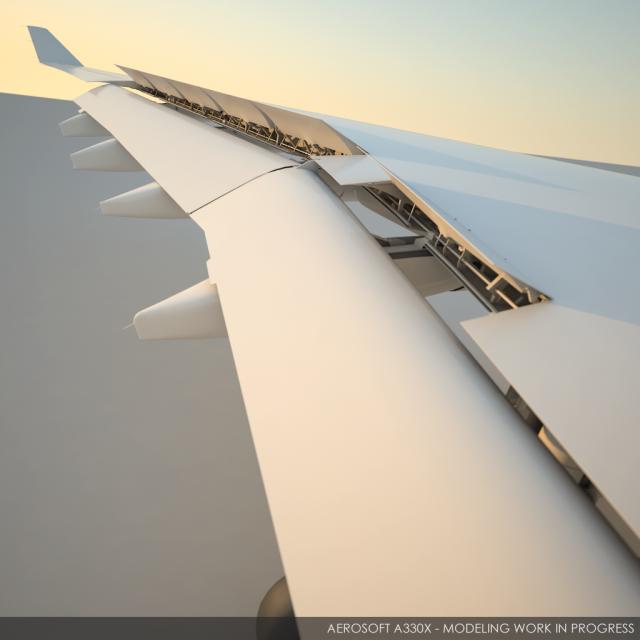 A330_WINGFINAL_003.png.288a07e47c8033f65daf0f4334a789d1