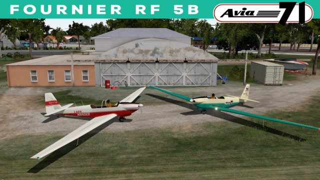 Fournier_RF5B_by_Avia71_03