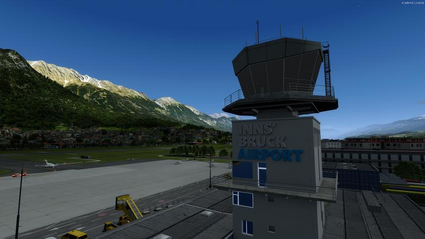 airport-21