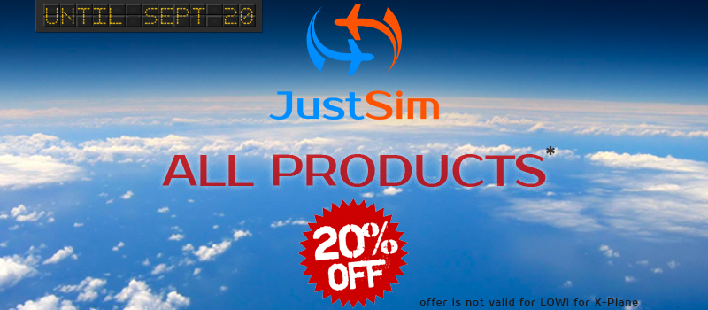 JustSim_banner