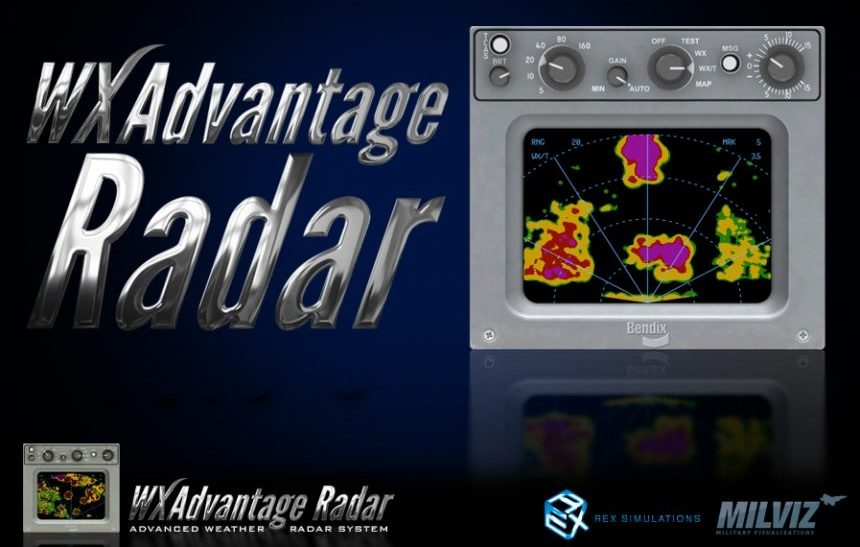 logo_wx_advantage_radar